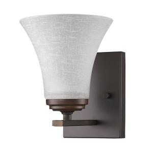 Union - One Light Wall Sconce