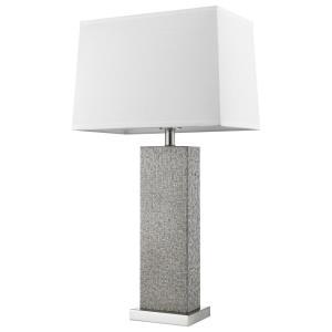 Merge - One Light Table Lamp