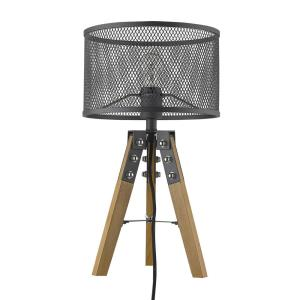 Capprice 1-Light Table lamp