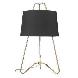 Lamia 1-Light Table lamp