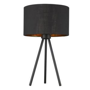 Morenci 1-Light Table lamp