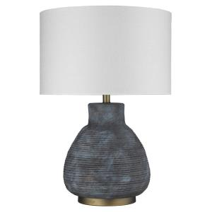 Trend Home 1-Light Table lamp