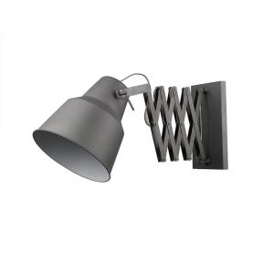 Plexus 1-Light Sconce