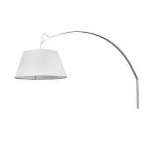 Della 1-Light Sconce