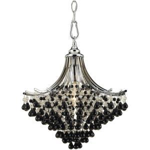 Spellbound - One Light Pendant