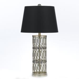 Cirque - One Light Table Lamp