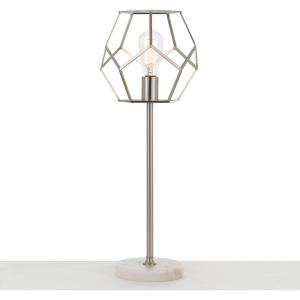 Bellini - One Light Table Lamp
