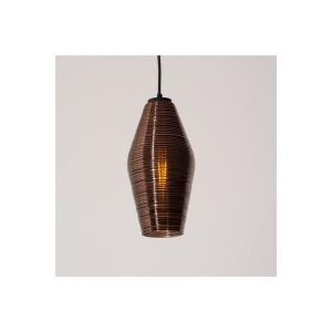 Mila - One Light Pendant