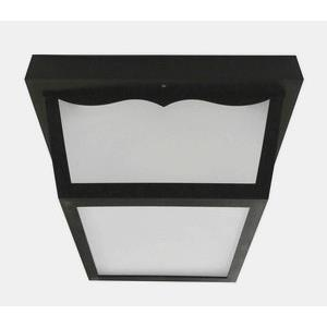 "Olden - 9.5"" 9W 1 LED Flush Mount"
