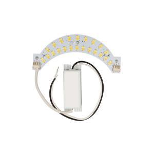 """Retrofit - 6"""" 9W 1 LED Retrofit LED Kit"""