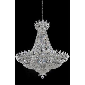 Belluno - Thirty-Two Light Pendant