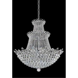 Treviso - Thirty Light Pendant