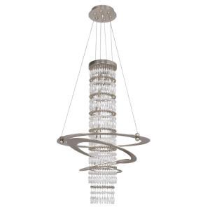 Giovanni - Three Light Pendant