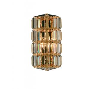 Julien - Two Light Small Wall Sconce