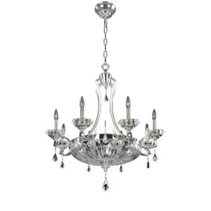 Orecchini - Twelve Light Chandelier