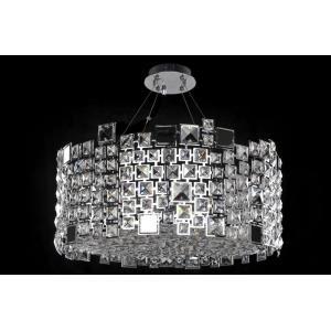 Dolo - Eight Light Pendant