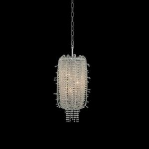 Cielo - Three Light Mini Pendant