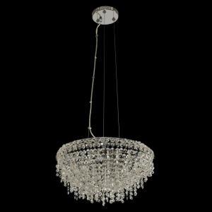 Massimo - Three Light Pendant