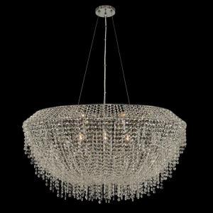 Massimo - Twelve Light Pendant