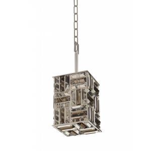 Modello - One Light Mini Pendant