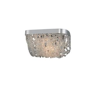 Lana - Two Light Wall Sconce