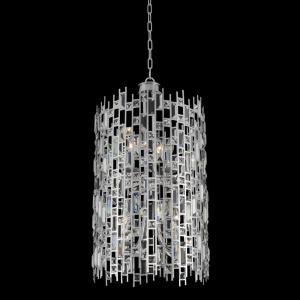 Fonseca - Eight Light Foyer