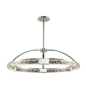 Athena - 32 Inch 48W LED Pendant