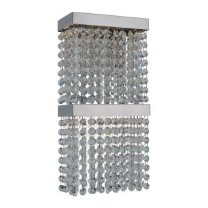 Cortina - 16 Inch 12W LED Wall Sconce