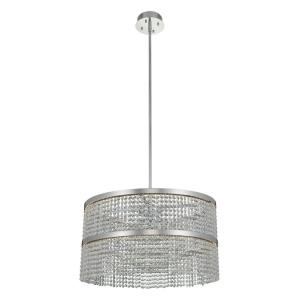 Cortina - 27 Inch 60W LED Pendant