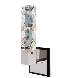 Serres - 13 Inch 4W LED Wall Sconce
