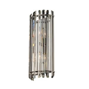 Viano - 2 Light Large ADA Wall Sconce
