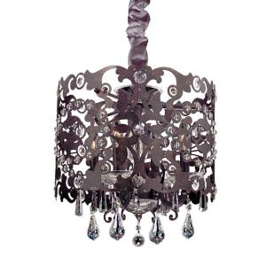 Bizet - Four Light Chandelier