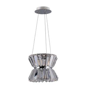 Armanno - One Light Mini-Pendant