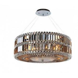 Luxor - Six Light Round Pendant