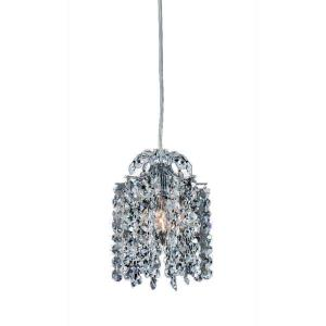 Millieu - One Light Mini-Pendant