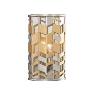 Broadway - One Light Wall Sconce