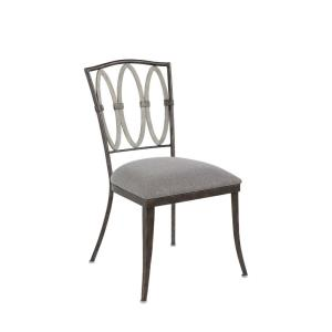 """Belmont - 37"""" Dining Chair Without Arms (Set of 2)"""