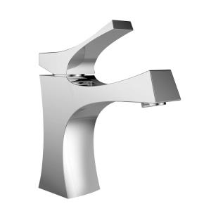 "Cyril - 2"" Bathroom Faucet"