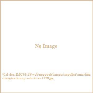 Angus - 10.5 Inch Bathroom Faucet