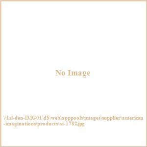 Eli - 2.25 Inch Bathroom Faucet