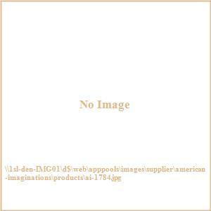 "Hazel - 2.25"" Bathroom Faucet"