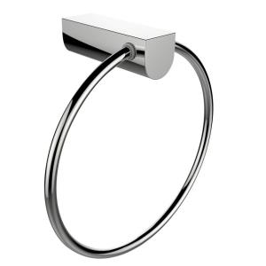 7.09 Inch Towel Ring