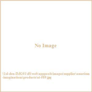 3.5 Inch LED Recessed Pot Light