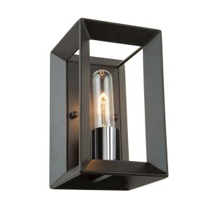 Vineyard - One Light Wall Sconce