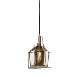 Fifth Avenue - 1 Light Pendant