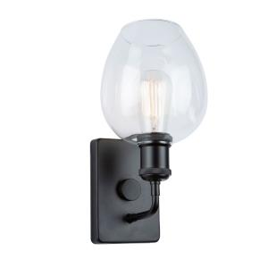 Clearwater - 1 Light Wall Mount