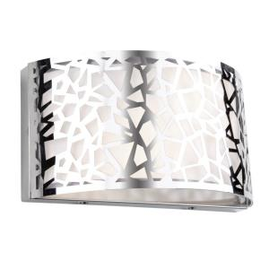 Bayview - Two Light Wall Sconce