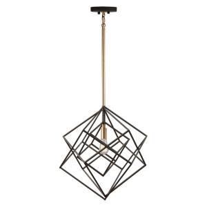 Artistry - One Light Pendant