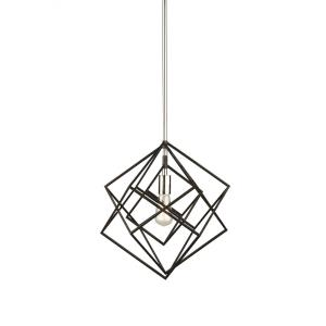 Artistry - 17 Inch One Light Pendant