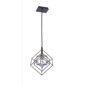 Artistry - One Light Pendant
